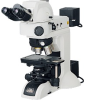Eclipse LV100ND Motorized Microscope - Image
