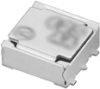 Isolators -- CES301G88DCB000