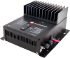 Heavy Duty DC-DC Converters, Common Negative -- VTC600