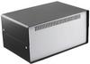 Boxes -- CS-11210-BT-ND -Image
