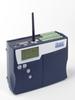 Grant Portable Wireless Universal Input Data Logger -- SQ2040-2F16 WiFi