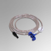 EFD Optimum Receiver Head Blue 5 cc -- EA7012058