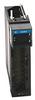 ControlLogix 16 Pt 12/24V DC D/I Module -- 1756-IB16K