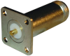 Coaxial Connectors (RF) -- 172187-ND -- View Larger Image