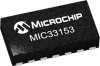 Power Management - Power Modules Products -- MIC33153