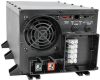2400W PowerVerter APS 24VDC 120V Inverter/Charger with Auto-Transfer Switching, Hardwired -- APS2424 -- View Larger Image