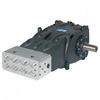Triplex Plunger Pump -- VF14