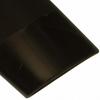 Heat Shrink Tubing -- F2213/4BK026-ND -Image