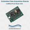 CellMite® ProD High-Performance Data Acquisition & Sensor Monitoring Node -- Model 4349
