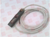 BALLUFF BOS 18KF-PA-1QD-C-02 ( BALLUFF , BOS 18KF-PA-1QD-C-02, BOS18KFPA1QDC02, BOS00K2, PHOTOELECTRIC SENSOR, LIGHT EMITTER LED, CONNECTION TYPE CABLE, SWITCHING OUTPUT PNP NORMALLY CLOSED (NC), P... -- View Larger Image