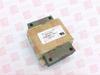 SIMPSON 6-115126 ( TRANSFORMER 9PIN VOLTAGE-TBD ) -Image