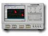 136CH Logic Analyzer 235MHz State 2GHz Timing 2M Memory -- TEK-TLA5204B