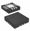 Interface - Analog Switches, Multiplexers, Demultiplexers -- DG2034EDN-T1-GE4CT-ND - Image