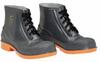 SureFlex PVC Boots -- WPL1002 - Image