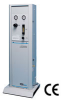 Parker Balston® -- Nitrogen Gas Generators for LC/MS