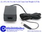 Switching Power Supplies -- S-18V0-0A67-I2-30