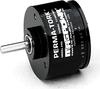 PERMA-TORK® Clutch -- HC01-1