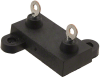 Chassis Mount Resistors -- RCHA-100-ND