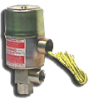 Direct Acting Valve -- Type GR-1 Series - Image
