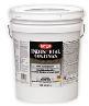 KRYLON INDUSTRIAL QUICK DRY ALKYD ENAMEL MACHINE WHITE -- K00780404-20