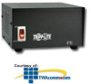 Tripp Lite 10 Amp AC-to-DC Power Inverter -- PR-10