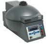 Small Pouch Leak Tester -- Qualipak 710 & 720