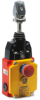 Rope Pull Switches -- Type SRM - Image