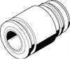 QSP17-3/8-U Cartridge -- 172995