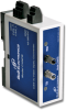 CAN Converters and Repeaters - Image