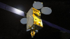 Telecommunications Satellite -- Express AM4R and Express AM7