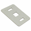 Sockets for ICs, Transistors - Accessories -- A120588-ND