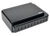 10-Port USB Charger -- U280-010