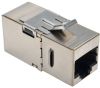Modular Connectors - Adapters -- TL2099-ND