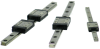 Standard Miniature Linear Guide -- MR12M - Image
