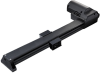 24 Volts DC Linear Actuators for Furniture Application -- TA5L Series - Image