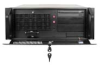 Pre-Configured Linux DVR Systems -- S-USLDVR12360