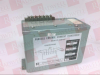 AMETEK CT-510P-A7 ( CURRENT TRANSDUCER 60HZ 120VAC 0-5INPUT 4-20OUTPUT ) -- View Larger Image