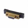 D-Sub Connectors -- 1003-MDM-15PBS-ND
