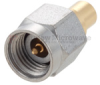 2.92mm Male (Plug) Connector for 0.120LL, 0.120LL-TN Cable, Solder -- FMCN1510 -Image