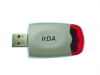 USB 1.1V IRDA Adapter -- OM-UDA101