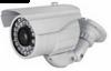 3 Axis Varifocal Bullet Camera