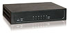 MIPS Network Appliance -- CAM-0100