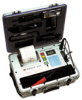 Bite® 2 Battery Impedance Test Equipment -- 246002B
