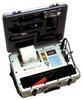 Bite® 2 Battery Impedance Test Equipment -- 246002B
