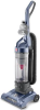Hoover WindTunnel® T-Series™ Bagless Upright - Model UH70105 -- H-UH70105