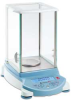 Analytical and Precision Balance,260g -- 9MJ20