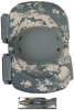 DEP-4: IMPERIAL⢠Hard Shell ELBOW Pads (ACU Digital Camo)