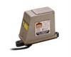 Electro-Permanent Bin Vibrator -- 20N Series Less Control - Image