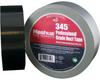 Nashua 12 mil Premium Duct Tape -- 345