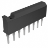 Linear - Comparators -- BA10393N-ND - Image